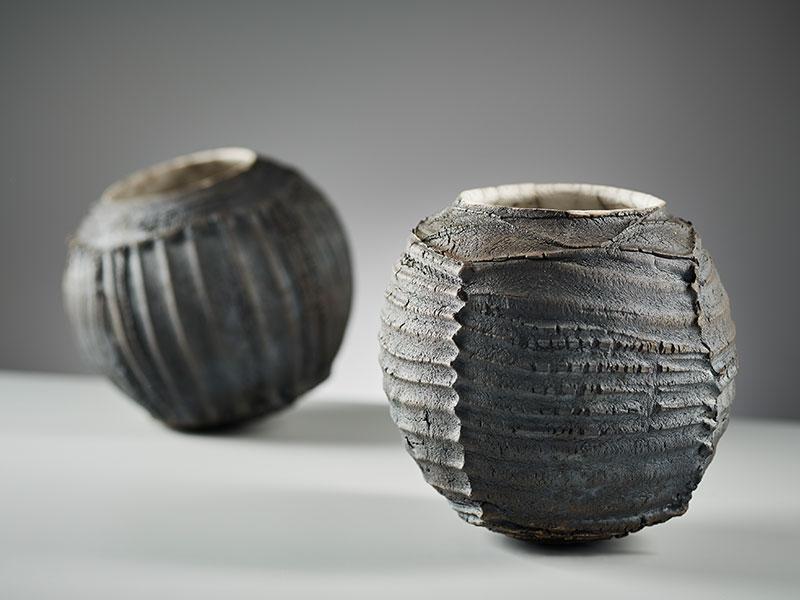 patricia-shone-ceramics-skye-potter-erosion-bowl-raku-fired-image-Shannon-Tofts