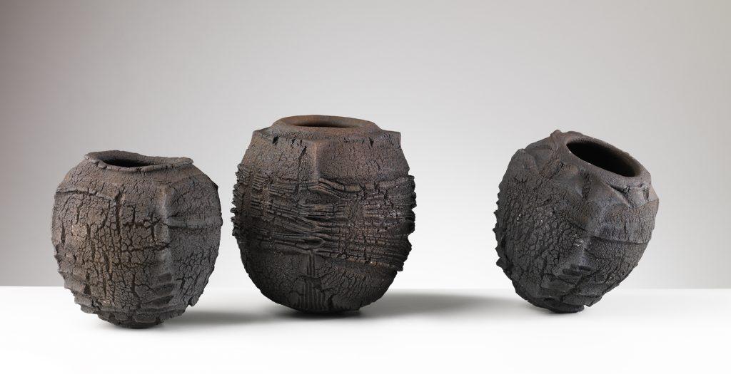 patricia-shone-ceramics-skye-peat-pots-image-shannon-tofts