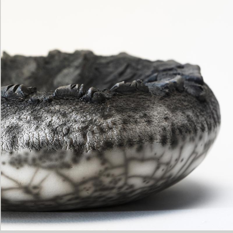 patricia-shone-ceramics-raku-Coire-bowl-2016