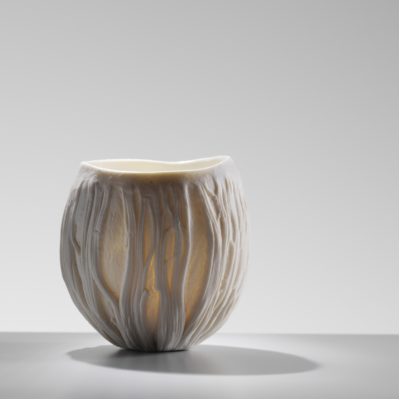 patricia-shone-potter-skye-woodfired-erosion cup-porcelain