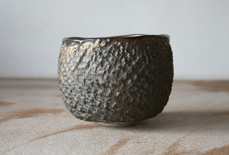 patricia-shone-ceramics-skye-collection-midden-tea bowls-wood-fired