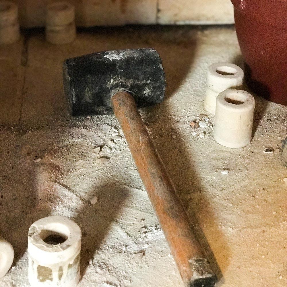 patricia-shone-ceramics-studio-skye-wood-kiln-5