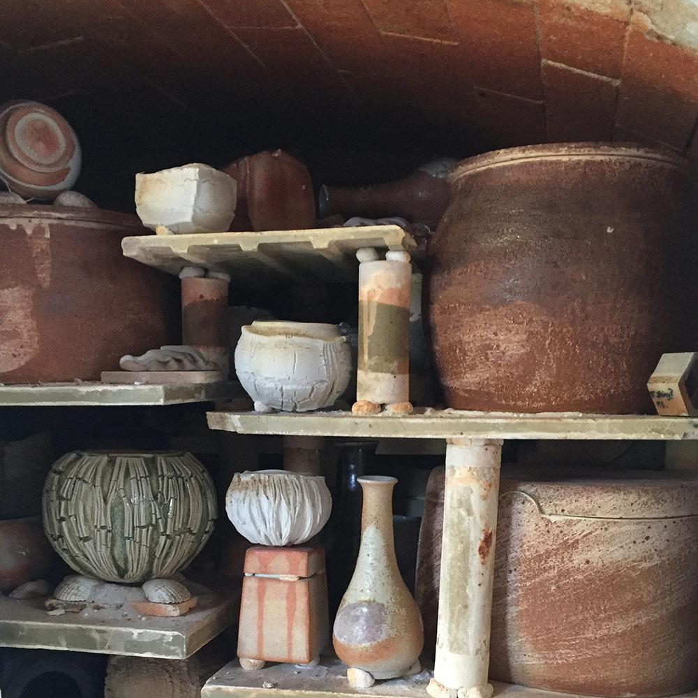 patricia-shone-ceramics-studio-skye-wood-kiln-opening-7