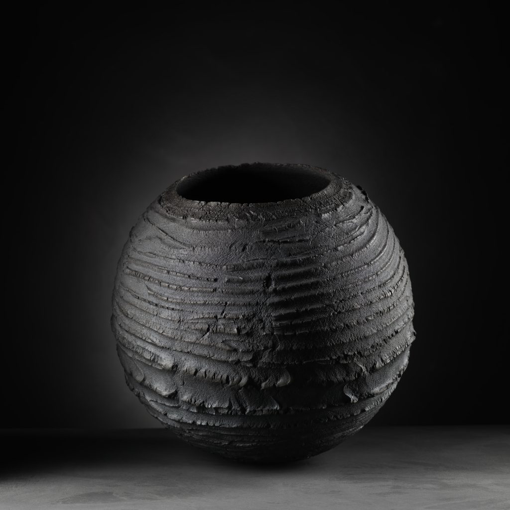 patricia-shone-potter-skye-artist-raku-fired-gallery-2019-photo-shannon-tofts