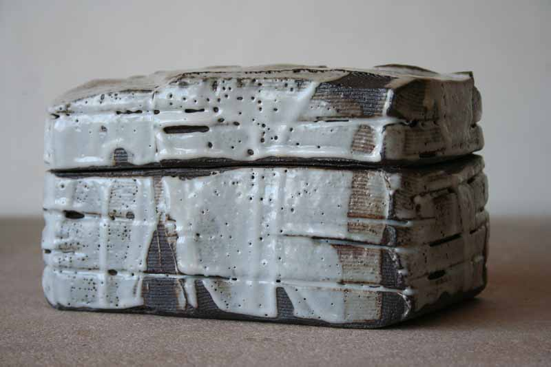 patricia-shone-ceramics-skye-collection-midden-wood fired-black box