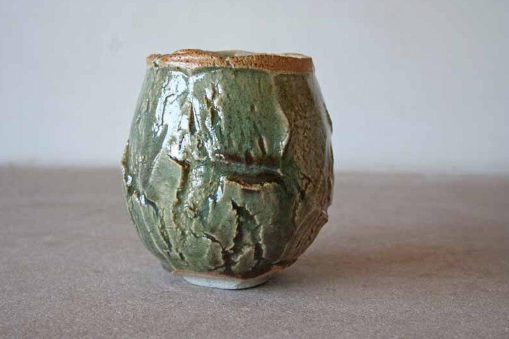 patricia-shone-ceramics-skye-woodfired-oribe