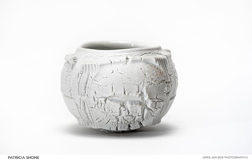 Porc-erosion-bowl-JJB-image