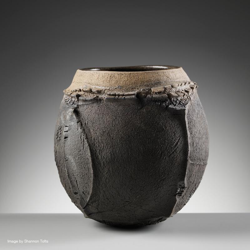 Patricia Shone Ceramics, Kellie Miller Arts